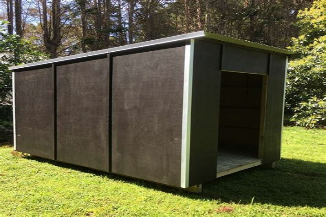 Wooden-Garden-Shed-Plans-Nz