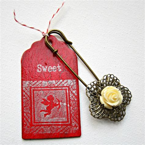 Wooden-Gift-Tags-Diy