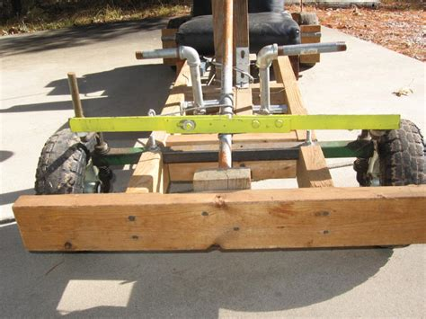 Wooden-Go-Kart-Plans-With-Engine