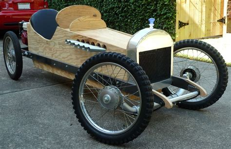 Wooden-Go-Kart-Plans-With-Motor