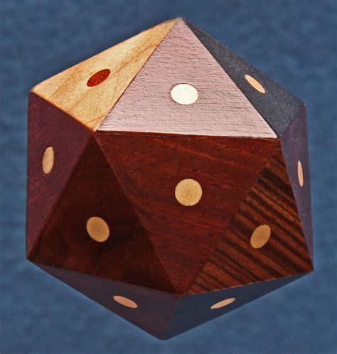 Wooden-Icosahedron-Plans
