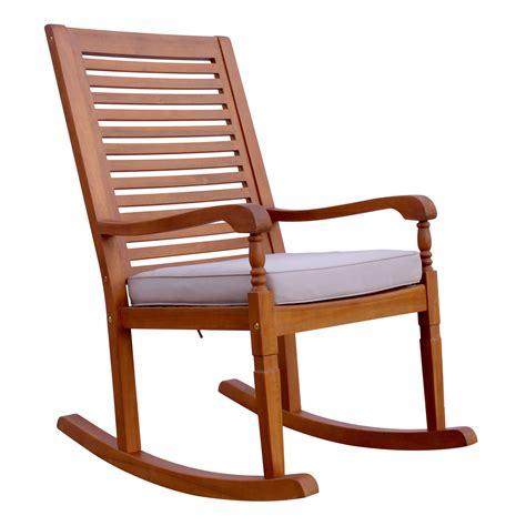 Wooden-Indoor-Rocking-Chairs