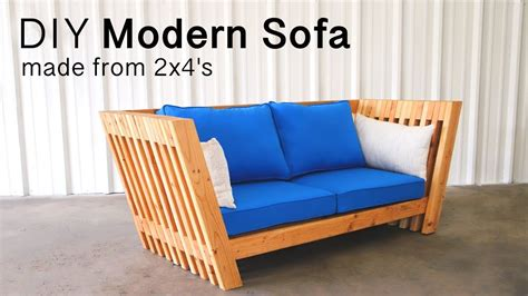 Wooden-Indoor-Sofa-Plans