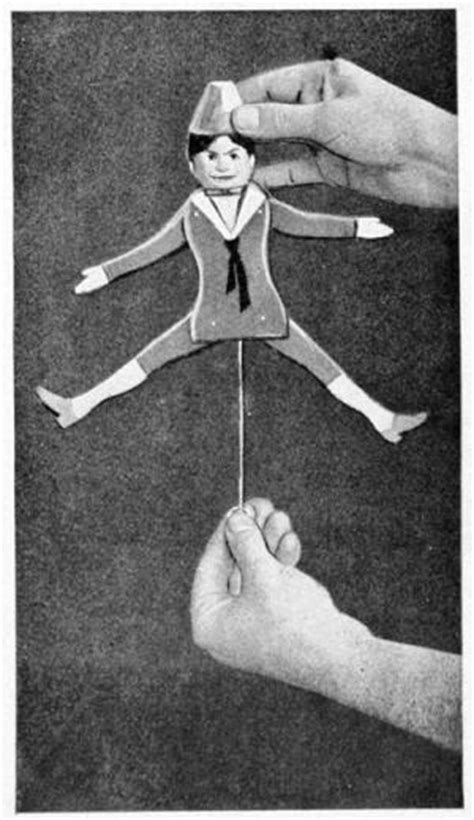Wooden-Jumping-Jack-Toy-Plans