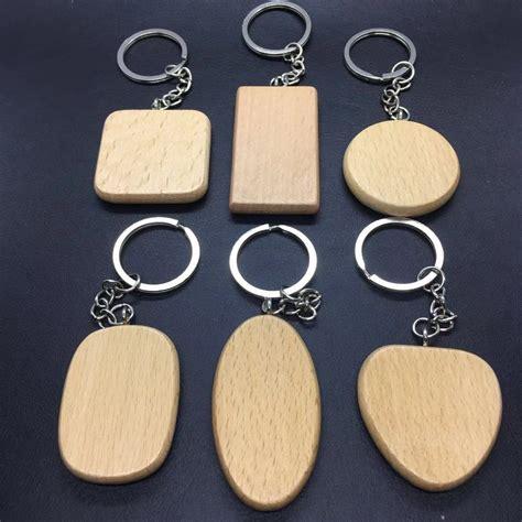 Wooden-Keychain-Diy-Cost