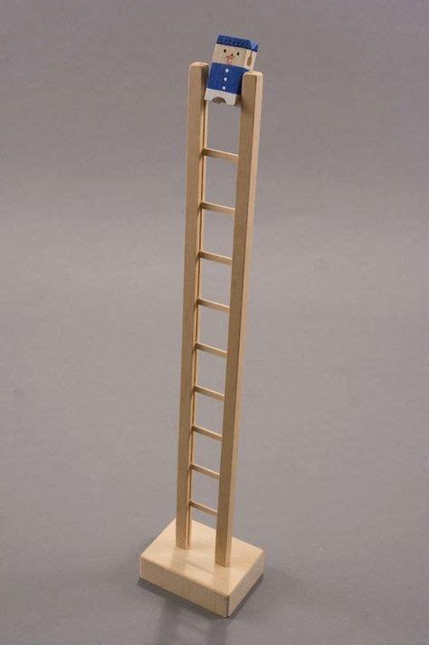 Wooden-Ladder-Toy