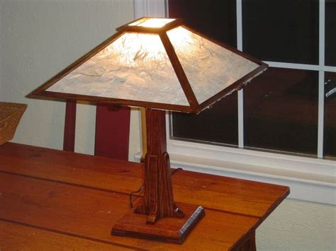 Wooden-Lamp-Shade-Plans