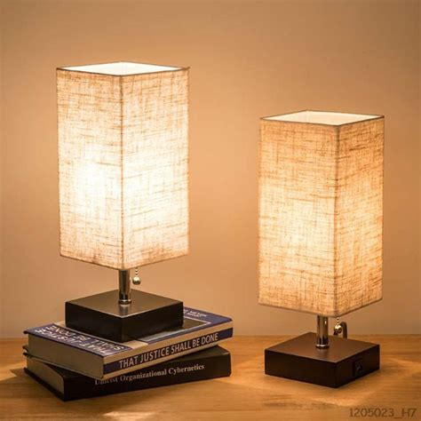 Wooden-Lamp-With-Usb-Port-Plans