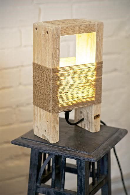 Wooden-Lampshade-Diy