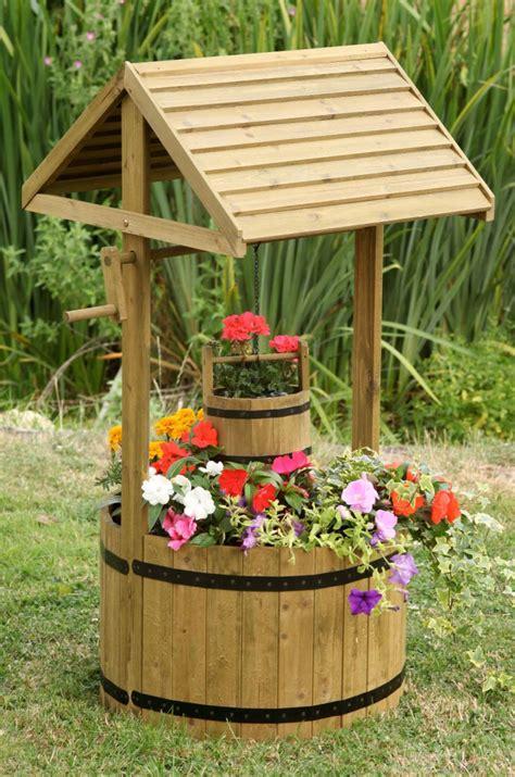 Wooden-Lawn-Ornament-Plans