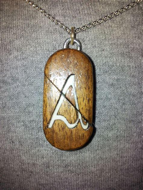 Wooden-Locket-Diy