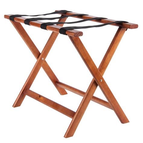 Wooden-Luggage-Rack-Plans