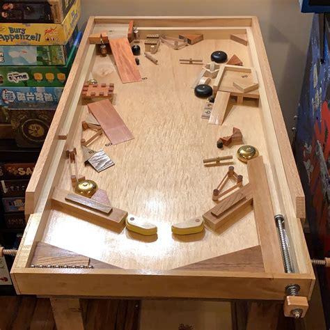 Wooden-Machines-Diy