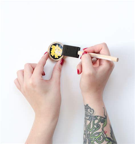 Wooden-Magnets-Diy