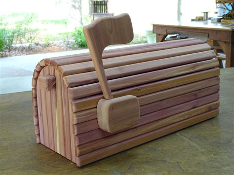 Wooden-Mailbox-Cover-Plans