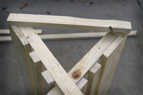 Wooden-Manger-Plans