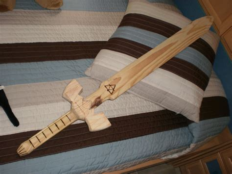 Wooden-Master-Sword-Plans