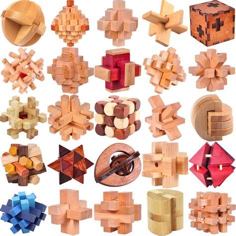 Wooden-Mind-Puzzle-Plans