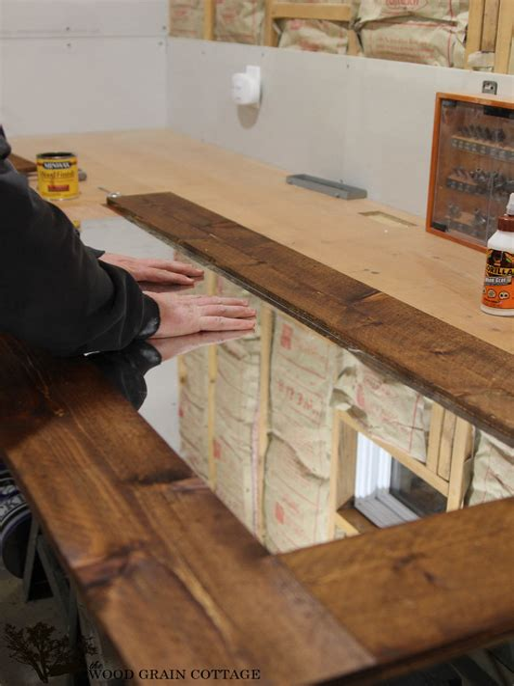 Wooden-Mirror-Frames-Diy