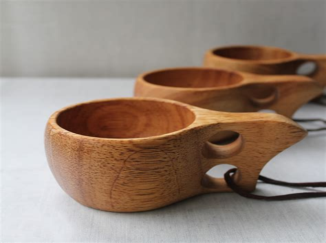 Wooden-Mug-Plans