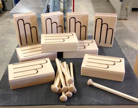 Wooden-Musical-Instrument-Plans