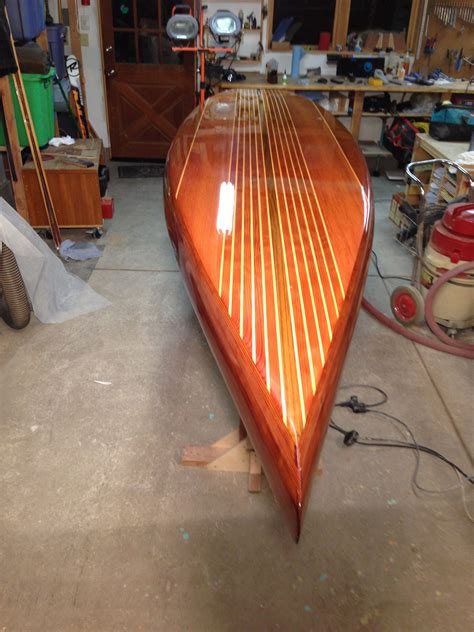 Wooden-Paddle-Boards-Diy