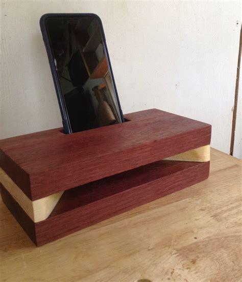 Wooden-Passive-Speaker-Diy