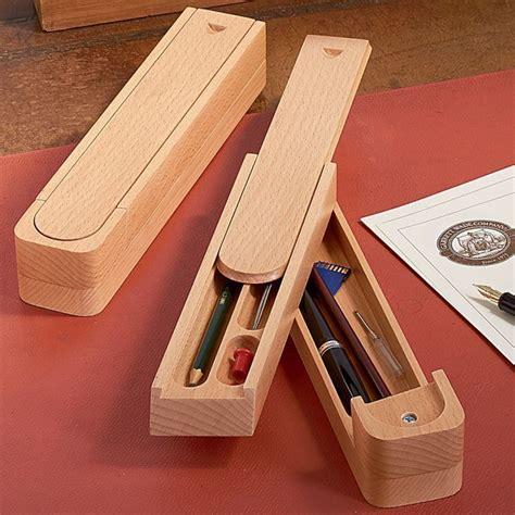 Wooden-Pencil-Box-Diy
