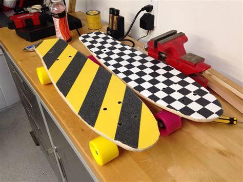 Wooden-Penny-Board-Plans