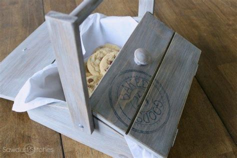 Wooden-Pie-Box-Plans