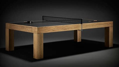 Wooden-Ping-Pong-Table-Plans