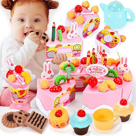 Wooden-Play-Food-Sale