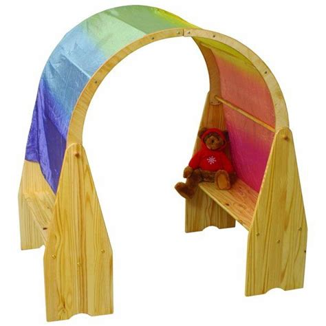 Wooden-Playstand-Plans