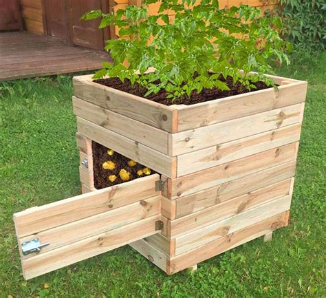 Wooden-Potato-Planter-Plans