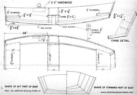 Wooden-Pram-Plans
