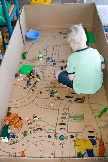 Wooden-Projects-For-6-Year-Olds