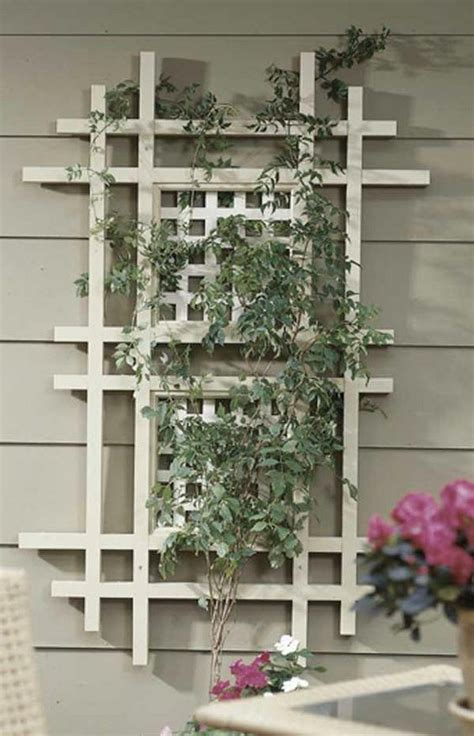 Wooden-Projects-Small-Trellis