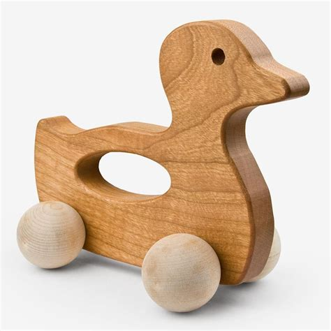 Wooden-Push-Toy-Plans