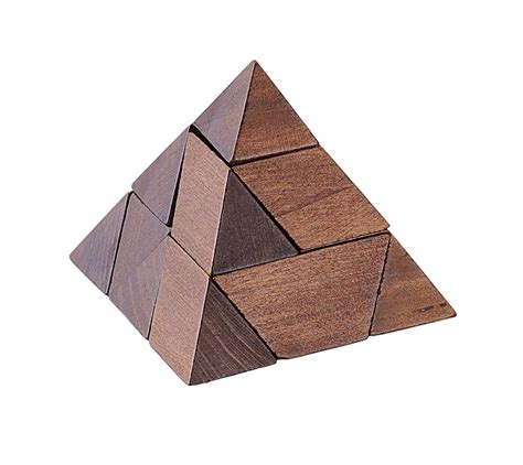 Wooden-Pyramid-Puzzle-Plans