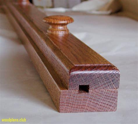 Wooden-Quilt-Wall-Hanger-Plans
