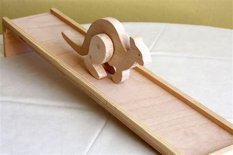 Wooden-Ramp-Walking-Toy-Plans