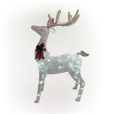 Wooden-Reindeer-Home-Depot