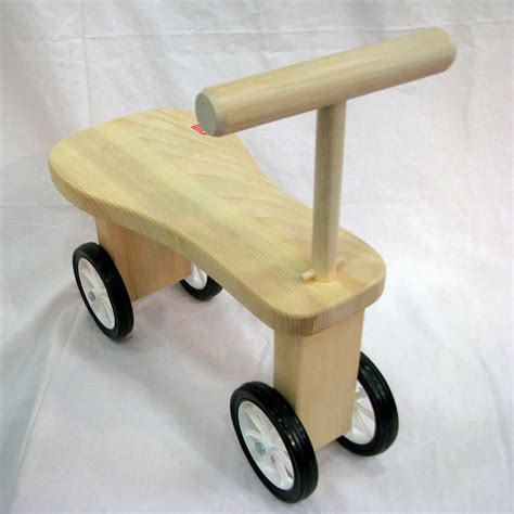 Wooden-Ride-On-Toys-Canada
