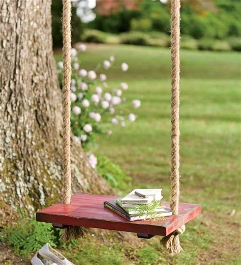 Wooden-Rope-Swing-Plans