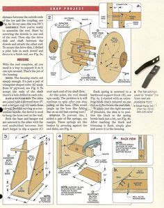 Wooden-Scooter-Plans-792