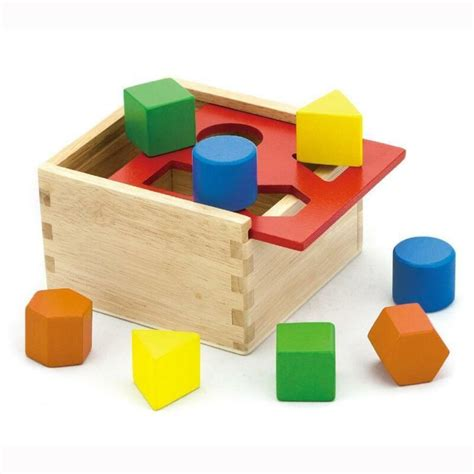 Wooden-Shape-Sorter-Box-Plans