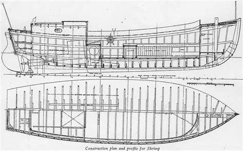 Wooden-Ship-Building-Plans