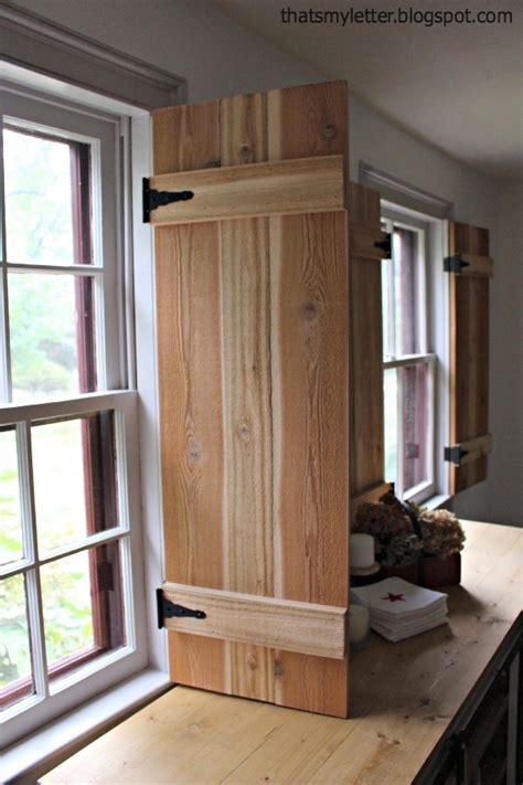 Wooden-Shutters-For-Windows-Diy