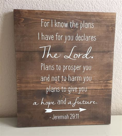 Wooden-Sign-Plans