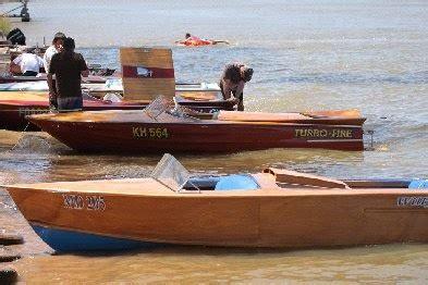 Wooden-Ski-Boat-Plans-Australia